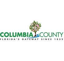 Columbia County Tourism