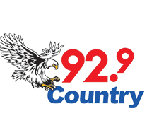 92.9 Country