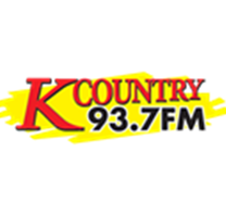 K-Country 93.7