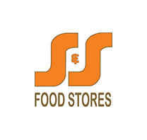 S&S Food Stores