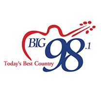 Big 98
