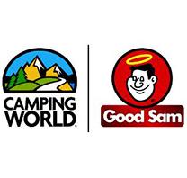Camping World of Lake City