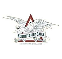 North Florida Sales