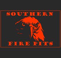 Southern Fire Pits