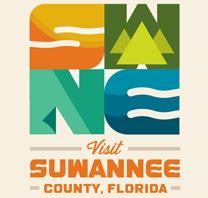Visit Suwannee County