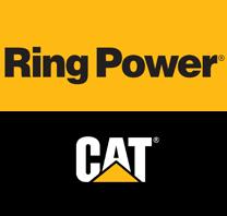 Ring Power