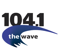 104.1-The-Wave