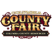 Columbia County Resources